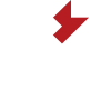 MASUMASA Recruit